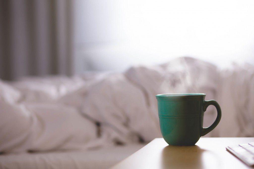 coffee-690349