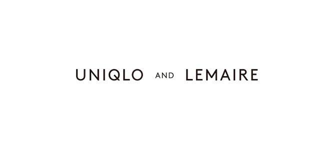 uniqlo_lemaire_logo3