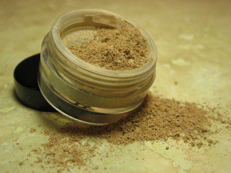 cosmetics-1022059_1920