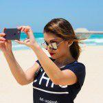 ブログやSNSが知り合いにバレないようにする10の方法(前編)