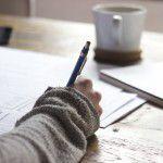 『やりましたリスト』15個のはじめてとシンプルライフで得られた達成感。