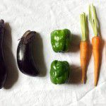 日持ちする常備菜レシピ。人気レシピは粗食の味方です。