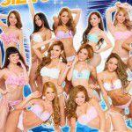 女性も注目!美BODY集団サイバージャパンダンサーズの自己実現スキルがすごい。
