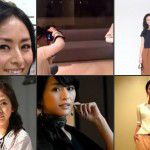 表紙モデルより魅力的?VERY専属クリスウェブ佳子さんがおしゃれすぎる。