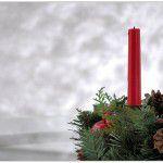 ミニマリスト、3回目のクリスマス【私たちに、もうモノは必要ない】