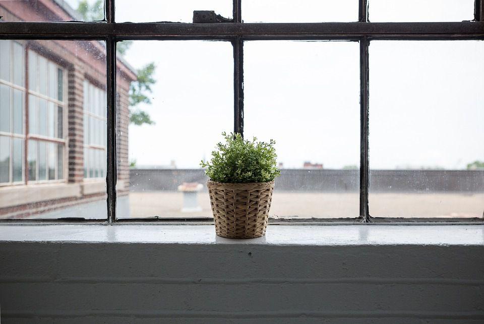 window-839824_960_720