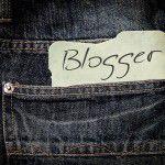 ブログでいくら稼いでいるか知りたい方へ