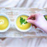 ずぼらでシンプルな食生活に拍車。スーププロセッサーという秘策