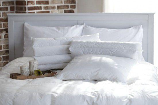 pillow-1890940_960_720