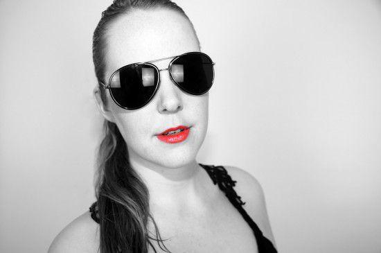 sunglasses-1442372_960_720