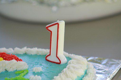 birthday-cake-843921__340