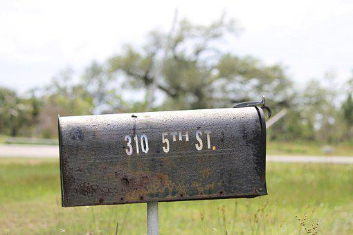 mailbox-308123__340