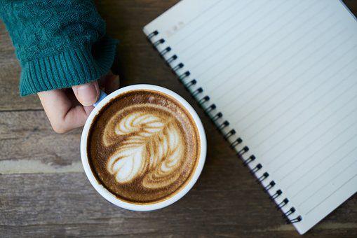 coffee-2319127__340