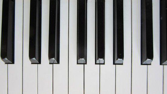 piano-650490__340