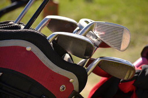 golf-1909115__340