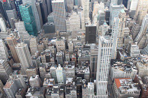 new-york-472392__340