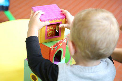nursery-2114173__340