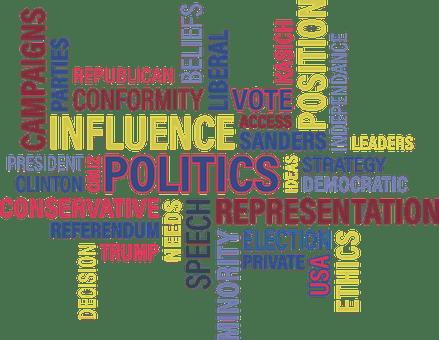 politics-1327276__340