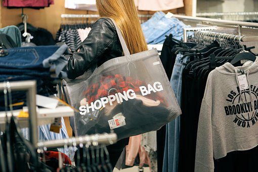 shopping-2163323__340
