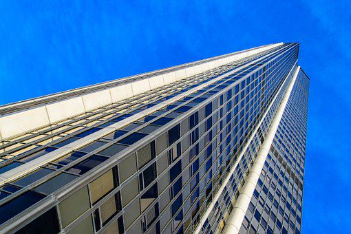 skyscraper-825546__340