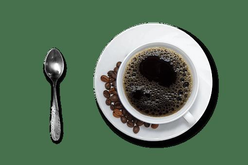 coffee-1572738__340