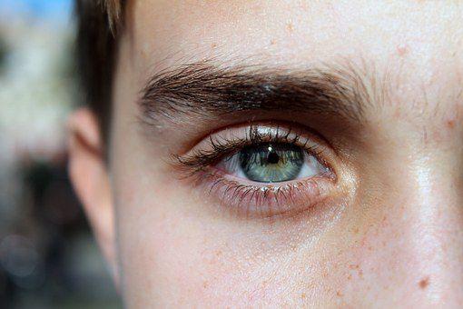 eye-195684__340
