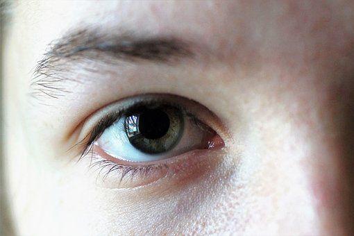 eye-2131097__340