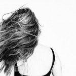 ¥0で髪がキレイになる!ツヤの秘訣「ビフォアーシャンプー法」をやってみた。