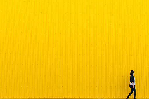 yellow-926728__340