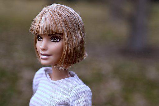 doll-1777084__340