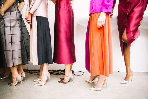 high-heels-2561844__340