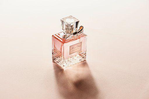 perfume-2574073__340