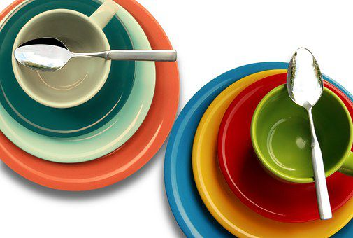 plate-526603__340