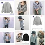 【本当に使える】インスタで人気のファッション6アイテムまとめ 2017秋冬