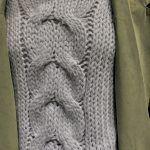 【冬服クローゼット】久々に買った服と、さらに追加した服