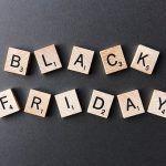 【とにかくセール】ブラックフライデー&誕生感謝祭&良品週間の教訓【覚えておけ】