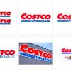 コストコ商品が通販でまとめて買える!このサービスをすぐにでも使いたいです