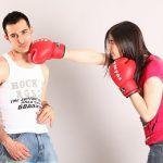 【備えあれば】夫婦に危機が訪れる3つのタイミング