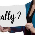 Q「会社を辞めたくなったことはありますか?」の答え