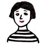 【雑誌LEEも提唱】今っぽいミニマムメイクで『旬のシアワセ顔』を試すよ!