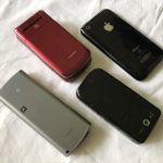一番簡単&安全な『携帯電話の捨て方』を覚えておこう【1日1捨】
