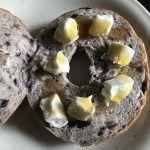 もうパンを焦がさない。やさしさと知恵、そして一番美味しいベーグルサンド
