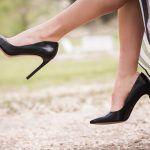 梨花さんの60%断捨離、残った数と気になる数百足の靴の行方