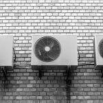 【知らないと損】メーカー直伝!意外な3つのエアコンの節約&活用術を公開するよ