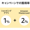 【まとめ】Amazonサイバーマンデー2018はこう使う!本当にお得か気になる方に。